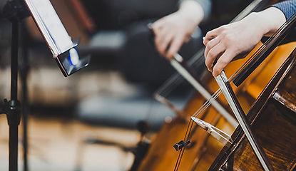 orchestra3-570x330.jpg