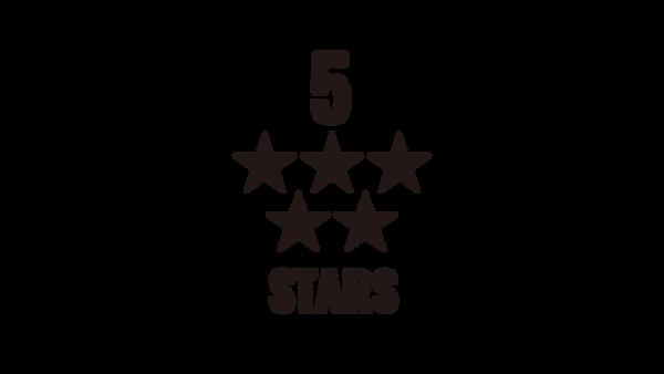 FIVE-STARS-1920×1080.png