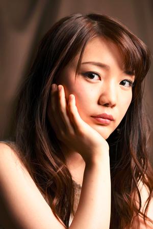 Aya Nagatomi