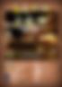 秋のウタ2019-チラシ-おもて-100.png