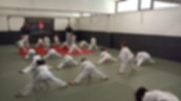 Video 28_Momen2.jpg