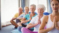 yoga-1024x585.jpg