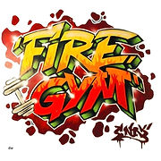 Firegym LOGO.jpg