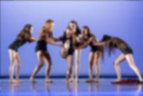 C-Dance.png