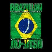 Brazilian Jiu.png