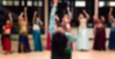 danse-orientale-3-700x360.jpg