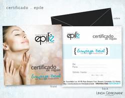 LG_backgrd-CERTIFICADO_e