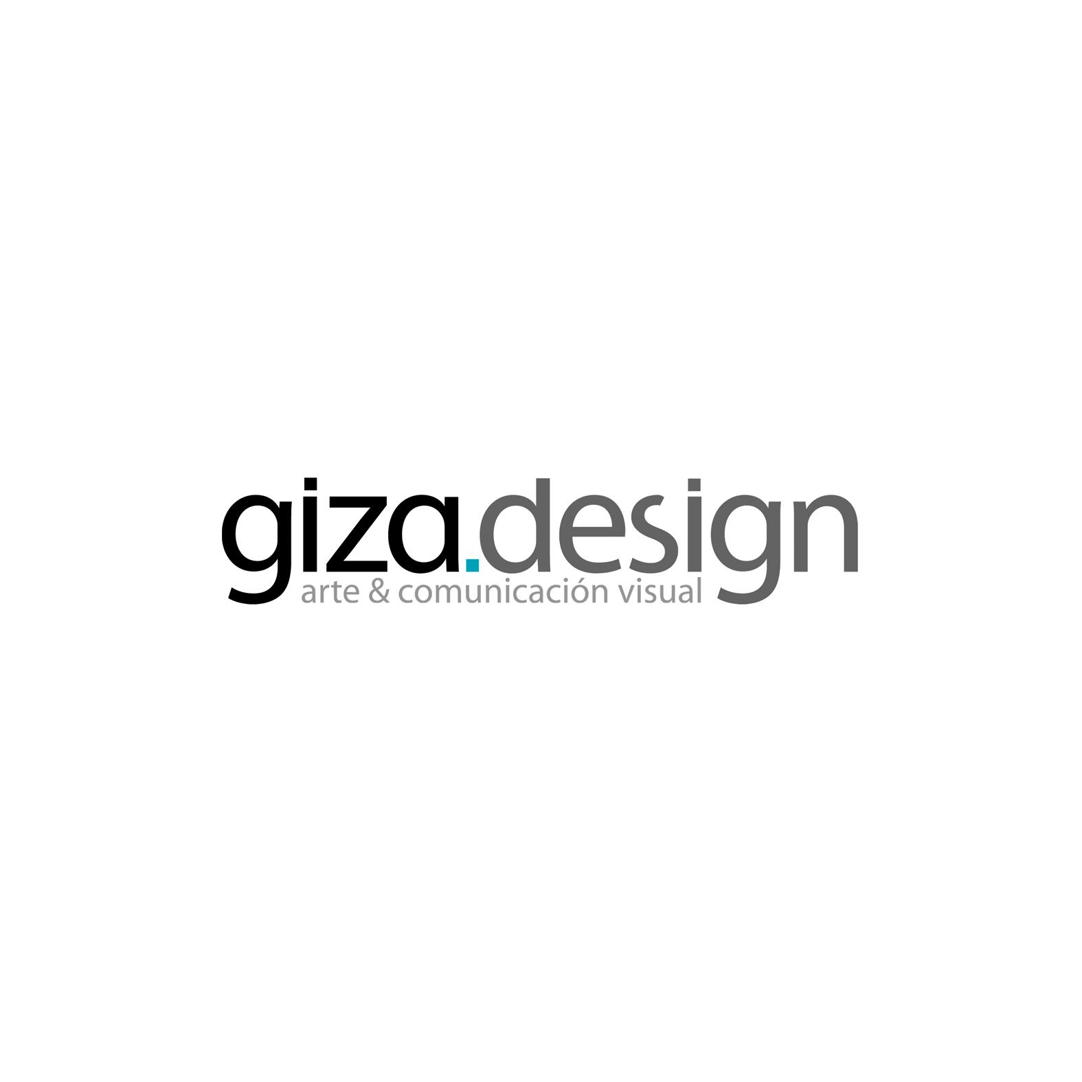Logo_GizaDesign