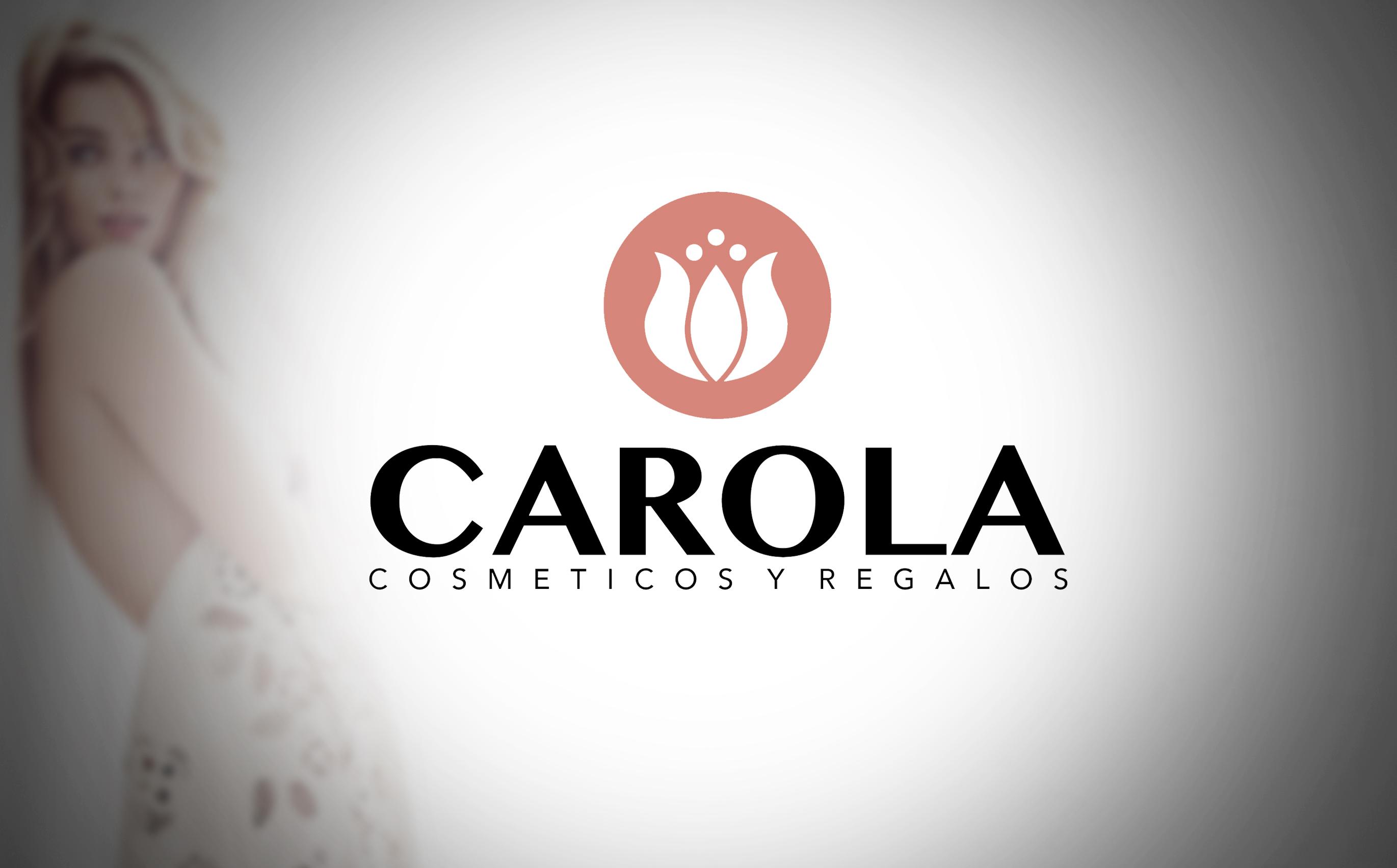 CAROLA-Logo-Design-byLG-02