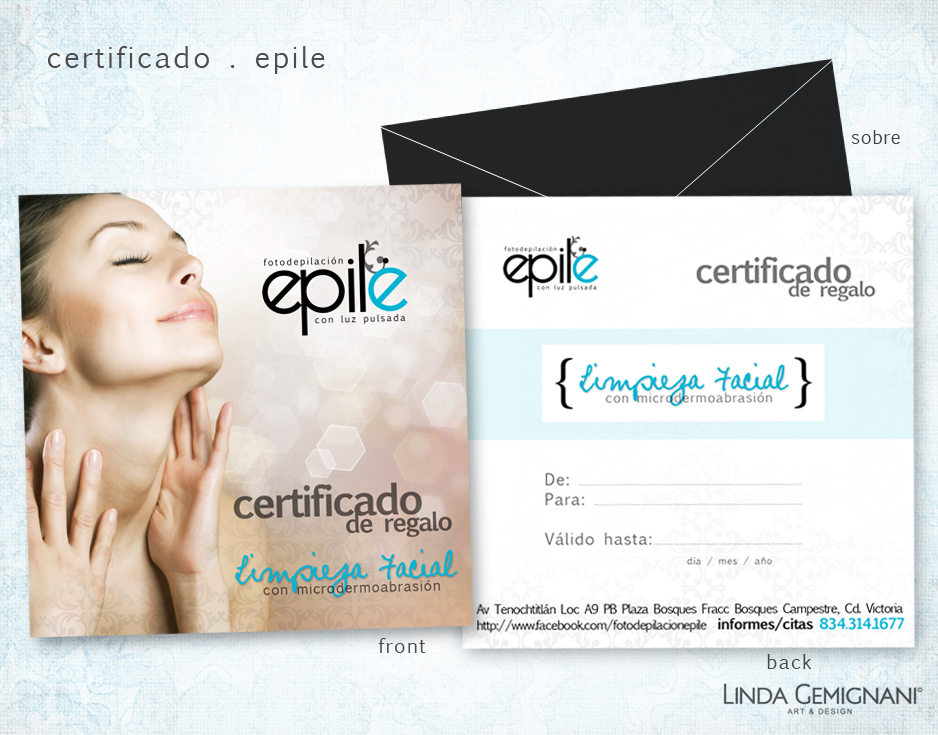 LG_backgrd-CERTIFICADO_e