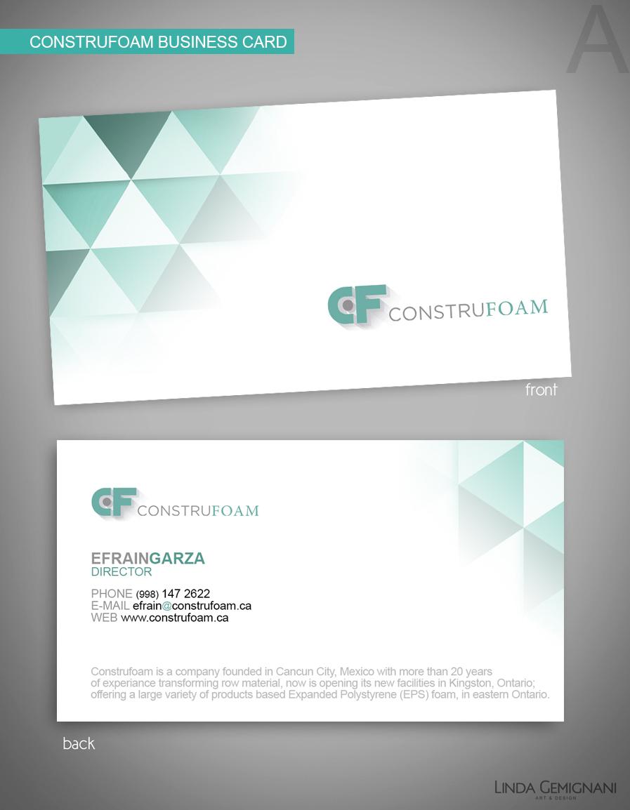 CONSTRUFOAM_BC-A