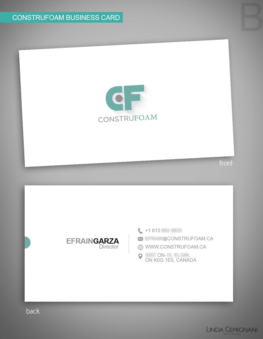 CONSTRUFOAM_BC-B-MUESTRA