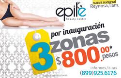 Volante_epile-1