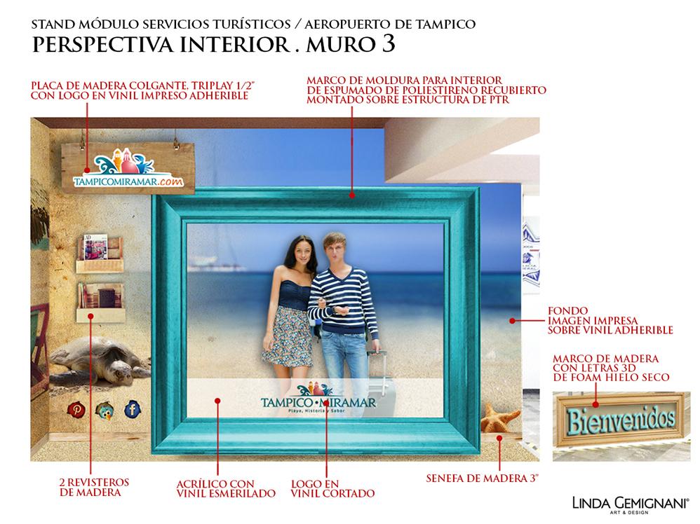 PERSPECTIVA_INTERIOR_STAND_ST_03