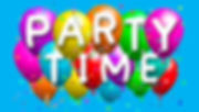 party-time-.jpg