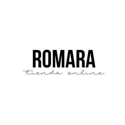 LOGO-ROMARA-BOUTIQUE
