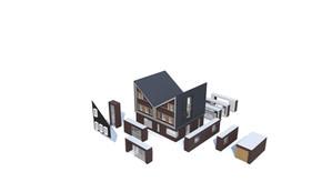 Wat is conceptueel bouwen?