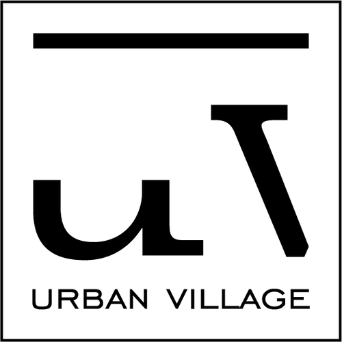752.003 Logo Urban Village 02.png