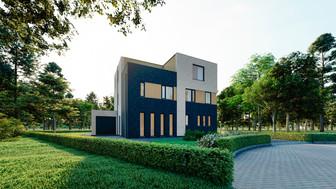 Evers Residence05_1 - Photo.jpg