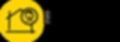 752.001 Logo WeBuild.png