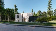 webuild villa architectuur 1.jpg