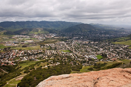San Luis Obispo, California.jpg