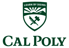 vertical_logo.png