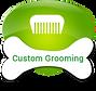 grooming2.png