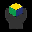 Logo2_T.png