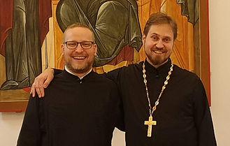 II. pappi ja kanttori on valittu