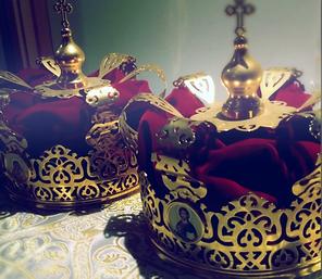 kruunut.png