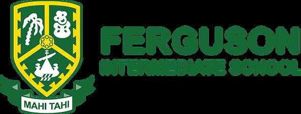 FergusonIS_LogoHorz2.png