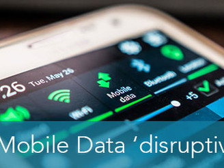 Is it 'disruptive' to use Mobile Phone Network Data in transport planning?