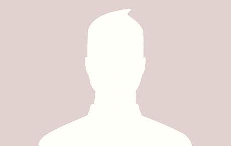 Sin-foto-de-perfil-en-Facebook_edited.jpg