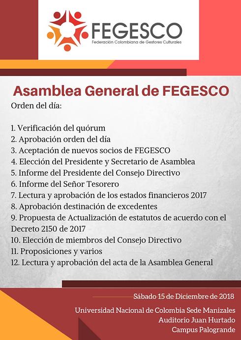 Asamblea-FEGESCO-724x1024.png