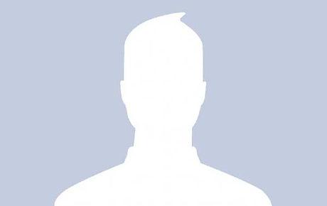 Sin-foto-de-perfil-en-Facebook.jpg