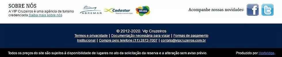 Rodapé Site Vip Cruzeiros.jpg