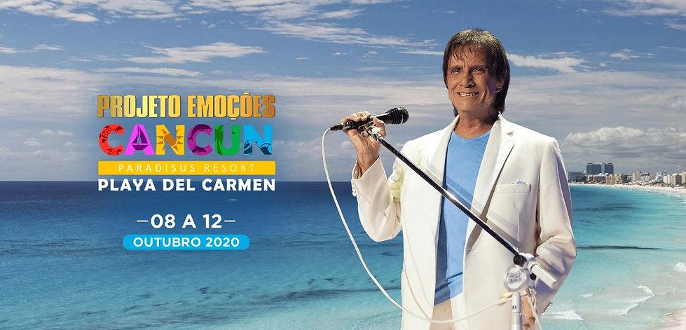 Roberto_Carlos_Cancún_2020.jpg