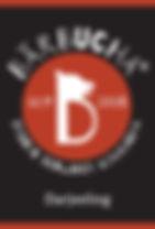 Darjeeling_Bärbucha_Kombucha.jpg