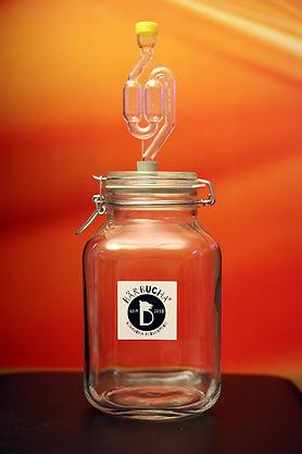3L Fermentation Glass.jpg