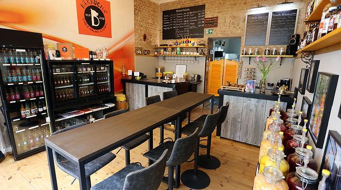 Kombucha Cafe Berlin.jpg