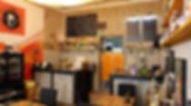 Bärbucha_-_Kombucha_Cafe_Berlin.jpg