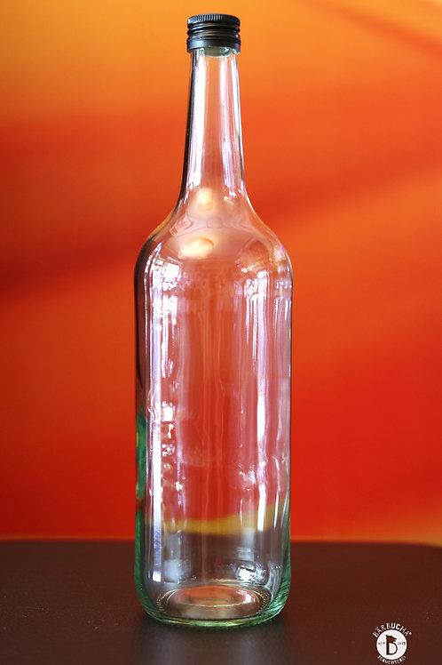 Flasche für Kombucha - 1 L