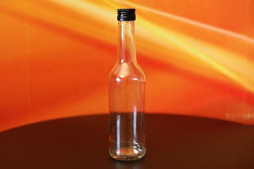 6 X 350 ml Flasche für Kombucha