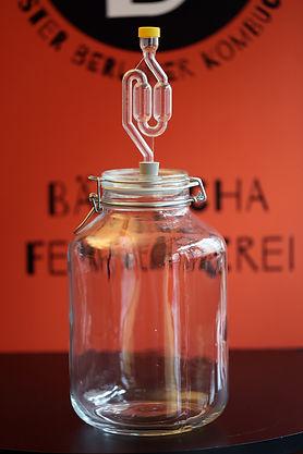 Fermentation_Glasbehälter.jpg