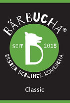 Classic_Bärbucha_Kombucha.jpg