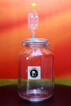 5 L Fermentation Jar.jpg