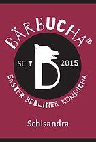 Schisandra_Bärbucha_Kombucha.jpg