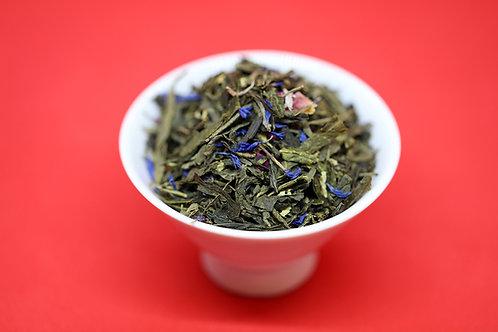 Tee für Kombucha - Morgenduft