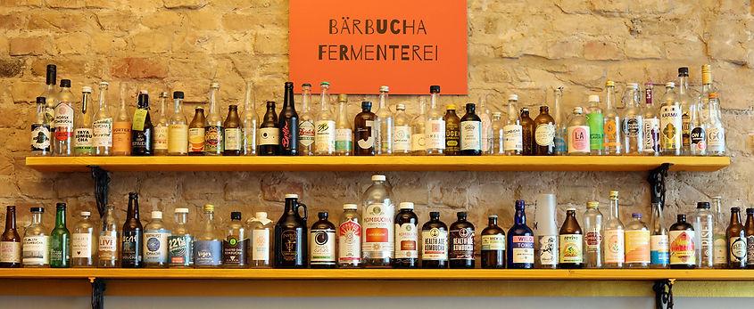 Bärbucha – Kombucha Café.JPG